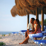 Valentin Imperial Riviera Maya - All Adults/All-Inclusive Resort
